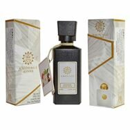 AMOUAGE HONOUR 60ML