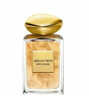 Giorgio Armani Prive Rose d'Arabie L'Or du Desert 100 ml. унисекс