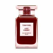 Тестеры TOM FORDL Lost Cherry Eau de Parfum 100 ml