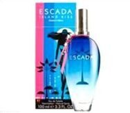 Escada Island Kiss limited edition for Women 100ml