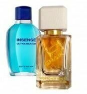 SHAIK №61 (Givenchy Insense Ultramarine) 50ml