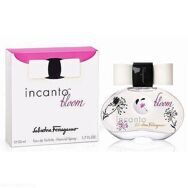 Salvatore - Ferragamo  Incanto Bloom