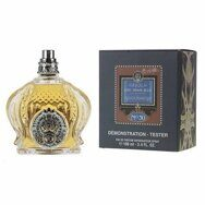 ТЕСТЕР SHAIK CHIC SHAIK BLUE №30 FOR WOMEN EDP 100 ml.