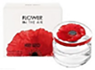 Kenzo, Flower In the Air, - 100ml