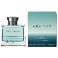 Hugo Baldessarini Del Mar Caribbean90ml