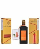 Montale ORANGE FLOWERS 60ML