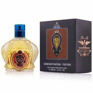 ТЕСТЕР SHAIK SHAIK №33 FOR WOMEN EDP 100 ml.