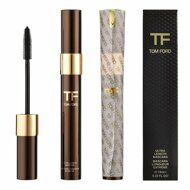 Tom Ford Ultra Length Mascara Тушь для ресниц 12 ml