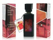 Escentric Molecules The Beatiful Mind Series Volume 1 Intelligence and Fantasy EDT 60 ml.