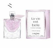 La vie est belle FLOWERS OF HAPPINESS 75ML