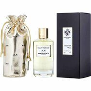 Mancera Crazy For Oud edp unisex 60 ml. Люксовое качество