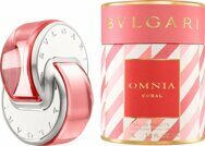Bvlgari Omnia Coral EDT for woman 65 ml.