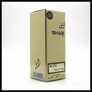 SHAIK 278 SIMIMI MEMOIRE D'ANNA for woman 50 ml.