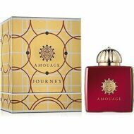 AMOUAGE JOURNEY edp for woman 100 ml.