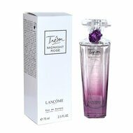 тестер Lancome Tresor Midnight Rose 75ml