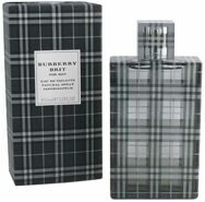 burberry brit100ml