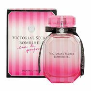 VICTORIA'S SECRET BOMBSHELL for woman 100 ml.