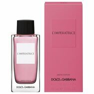 Dolce & Gabbana L'Imperatrice Limited Edition edt for woman 100 ml.