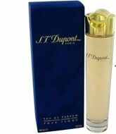 S.T. DUPONT S T  DUPONT 100ml