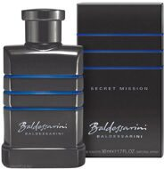 Baldessarini  -Secret Mission100ml