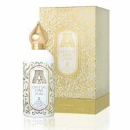 Attar Collection Crystal Love For Her edp 100 ml. Люкс