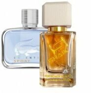 SHAIK №109 (Lacoste Essential Sport) 50ml