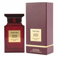 Tom Ford Jasmin Rouge Eau de Parfum 100 ml. (люксовая копия)