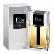 Christian Dior Dior Homme edt for man 100 ml. 2020