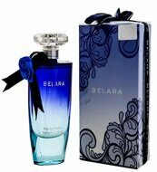 Fragrance World BELARA eau de parfum 100ml