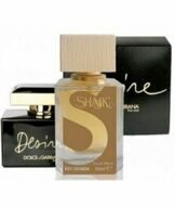 SHAIK №68 (Dolce Gabbana The One Desire) 50ml