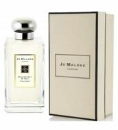 Blackberry & Bay Cologne Tester 100ml