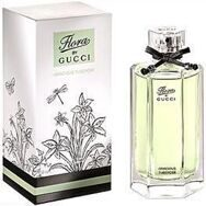 GUCCI BY FLORA  TUBEROSE WOM  100ml