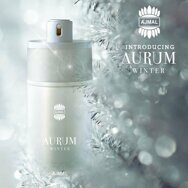 AJMAL AURUM WINTER 75 ml.