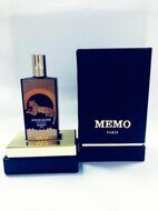 Memo Paris African Leather  75 ml (унисекс)