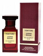 Tom Ford Jasmin Rouge Eau de Parfum 50 ml. (люксовая копия)