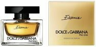 DOLCE & GABBANA THE ONE ESSENCE75ml