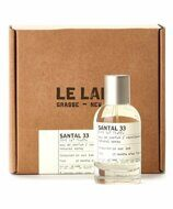Le Labo Santal 33 50 ml.
