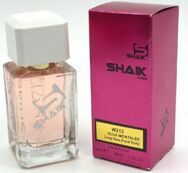 SHAIK №212 (Montale Candy Rose) 50ml