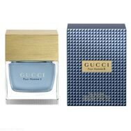 Gucci  -Gucci Pour Homme  II 100ml