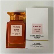 Тестер Tom Ford Bitter Peach unisex edp 100 ml.