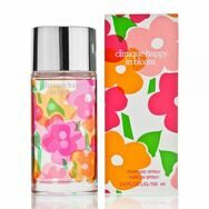 Happy in bloom  parfum for woman 100 ml.