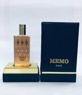 Memo Paris Lalibela  75 ml (унисекс)