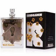 Тестер RENEGADES MARK BUXTON 100 ml.