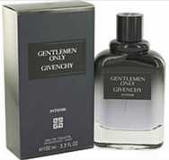 GENTLEMEN ONLY GIVENCHY 100ML