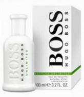 BOSS hugo boss unlimited 100ml