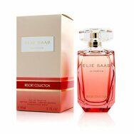 ELIE SAAB LE PARFUM RESORT COLLECTION EDT LIMITED EDITION 90ml.
