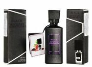 BLACK AFGANO 60 ML