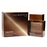 Calvin Klein  -Euphoria Intense Men 100ml