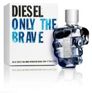 Diesel  -Only The Brave 75ml