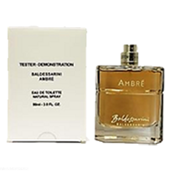ТЕСТЕР  Baldessarini Ambr Man 90ml
